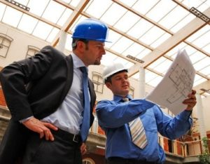 Building Inspector Omaha NE Commercial Inspection Services Omaha NE Commercial Inspector Omaha NE Commercial Real Estate Inspector Omaha NE