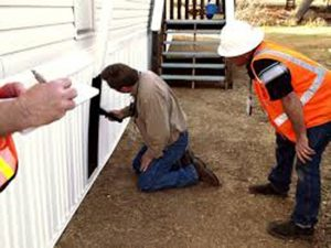 Omaha Home Inspection Service Commercial Inspector Omaha Omaha Commercial Real Estate Property Inspection Service Commercial Property Inspectors Omaha Omaha Property Inspection Commercial Building Inspector Near Me Omaha