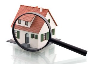 home inspectors in Omaha